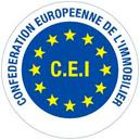 Confederation Européenne de l'Immobilier