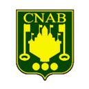 Confédération Nationale des Administrateurs de Biens