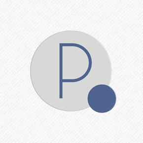 plisson-doc-utile-cabinet-plisson