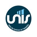 Union des Syndicats de l'immobilier