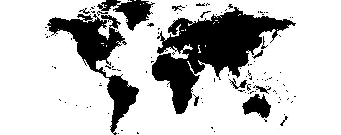 slider-map-black1
