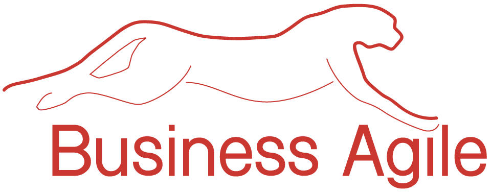 logo-business-agile