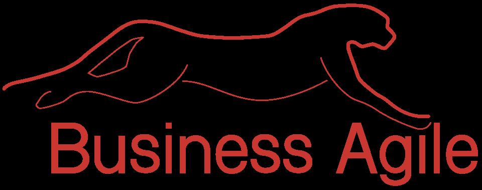 logo-business-agile
